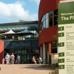Center Parcs Thumbnail 1