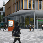 University of Northampton Thumbnail 1