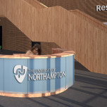University of Northampton Thumbnail 5