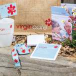 Virgin Care Thumbnail 1