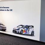 Volkswagen Group Thumbnail 6