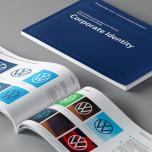 Volkswagen UK Thumbnail 5