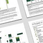 Waitrose & Partners Thumbnail 2