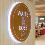 Waitrose & Partners Thumbnail 5
