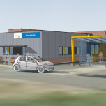 Oxleas NHS Trust Thumbnail 2
