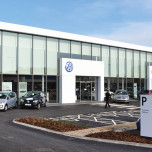 Volkswagen Thumbnail 1